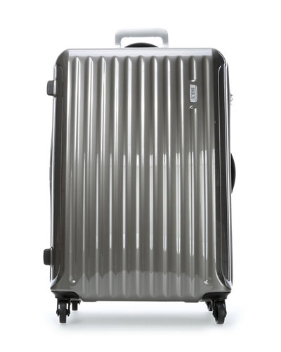Travel accessories luggage sets at neiman marcus for Rimowa salsa cabin multiwheel nero opaco