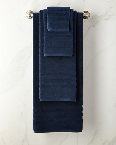 Palmer Bath Towel