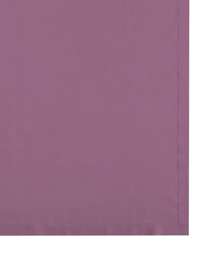 Hemstitch Tablecloth, 66