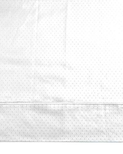 California King Marcus Collection 400TC Dot Sheet Set