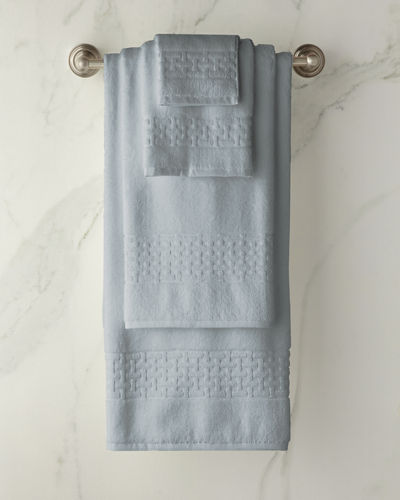 Pierce Hand Towel