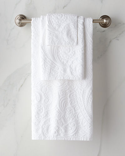 Francesca Bath Towel