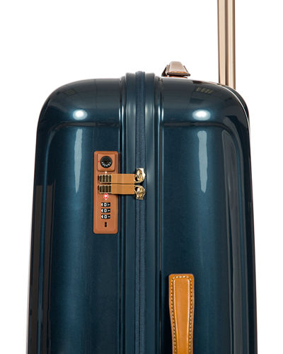 "Capri 27"" Spinner Luggage"