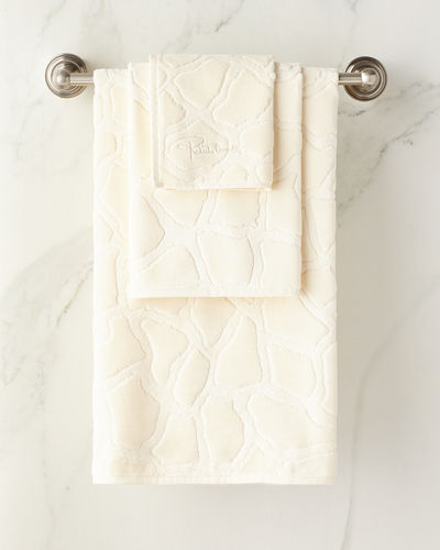 Jerapha Hand Towel