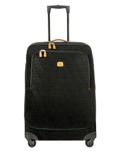 "Life 26"" Spinner  Luggage"