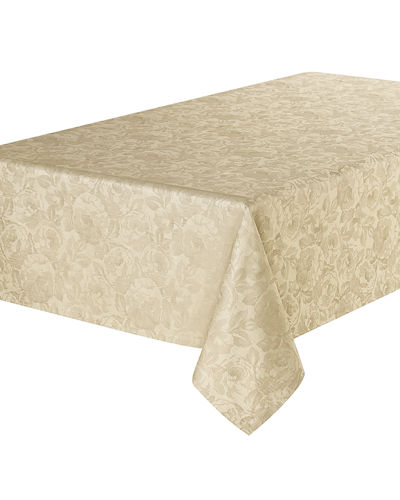 Camille Tablecloth, 70