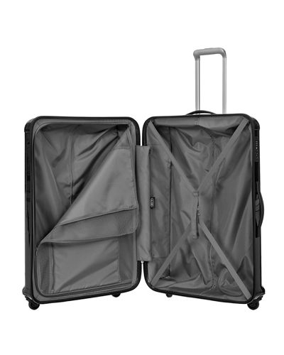"Riccione 32"" Spinner  Luggage"
