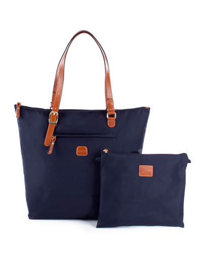 Sportina Extra-Large Tote Bag