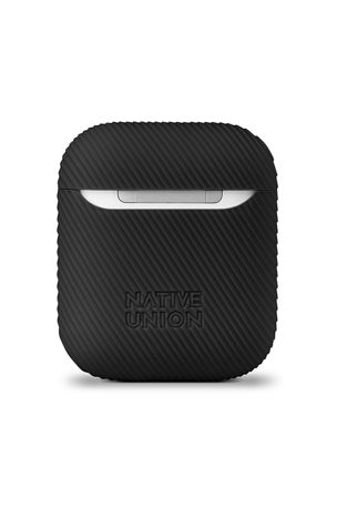 Native Union Curve Case For Airpods