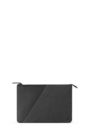 "Native Union STOW Sleeve - 12"" - For MacBook"