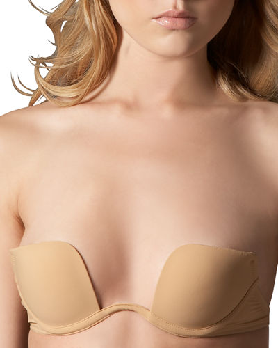 Update Multi-Positional Bra