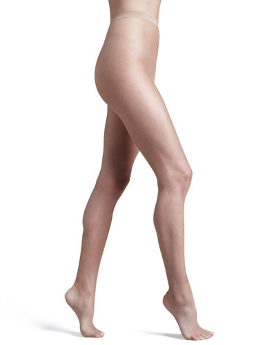 Naked 8 Sheer Tights