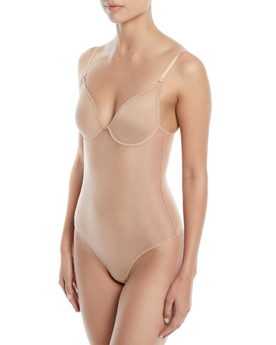 Epure Revelation Beaute Body Suit