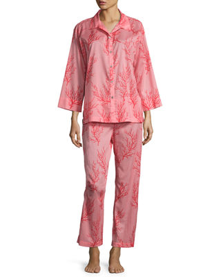 Natori Sleepwear : Nightgowns & Chemises at Neiman Marcus