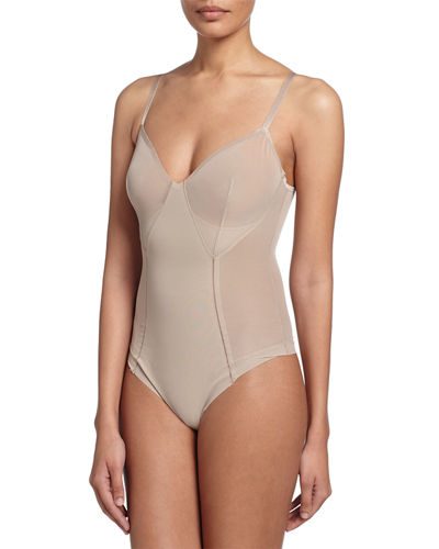 Haute Contour by Spanx Couture Camisole
