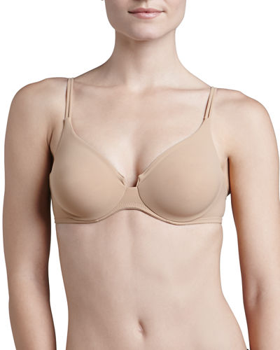 Update Underwire Bra