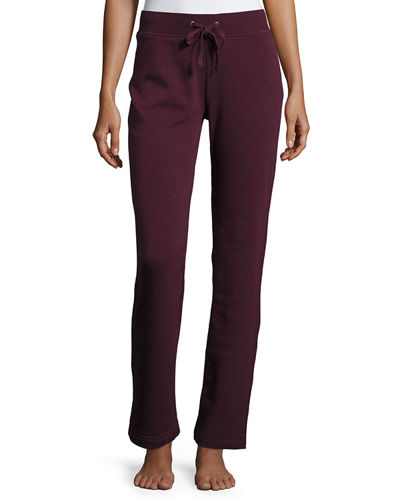 Penny Drawstring Lounge Pants