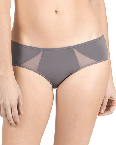Highlight Girl Brief