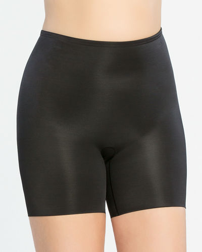 Power Conceal-Her® Thigh Shaper