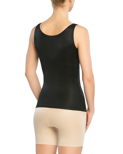 Power Conceal-Her® Open Bust Shaping Camisole
