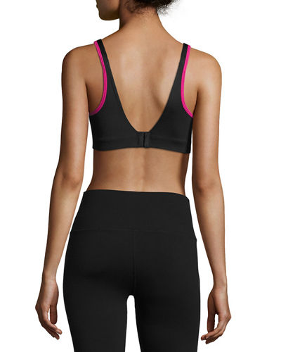 Fiona Stabilization Sports Bra