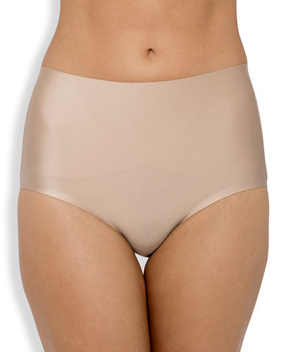 Sweeping Curves Shaping Basic Shaping Briefs