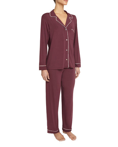 Gisele Long Pajama Set, Boxed