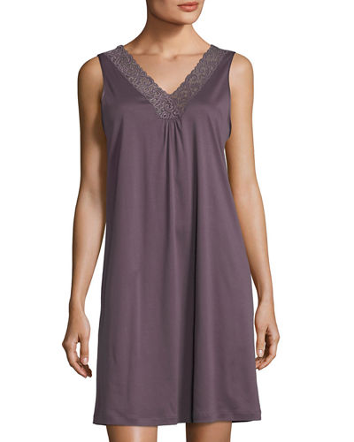 Moments Tank Nightgown