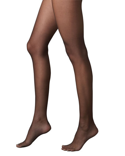 Luxe 9 Tights