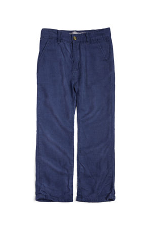 Appaman Boy's Cotton Stretch Beach Pants, Size 2-14