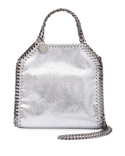 Falabella Tiny Shoulder Bag