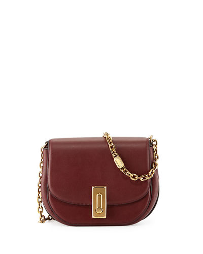 West End The Jane Saddle Bag