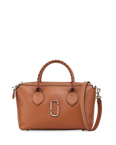 Marc Jacobs Noho Medium East-West Tote Bag