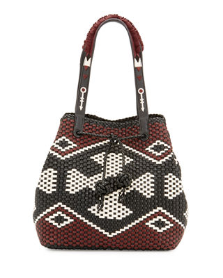 Shop a variety of handbags at Neiman Marcus Last Call. Save on the latest clearance handbags with free shipping over $99 at 360peqilubufebor.cf