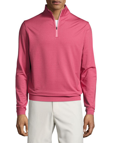 Crown Sport Perth Performance Pullover