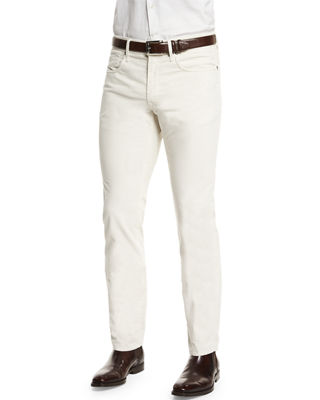 Designer Pants for Men at Neiman Marcus
