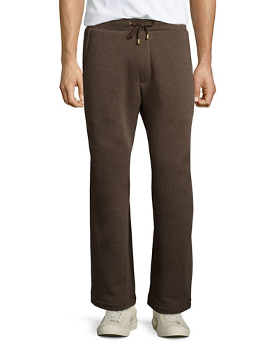 Colton Jersey Lounge Pants