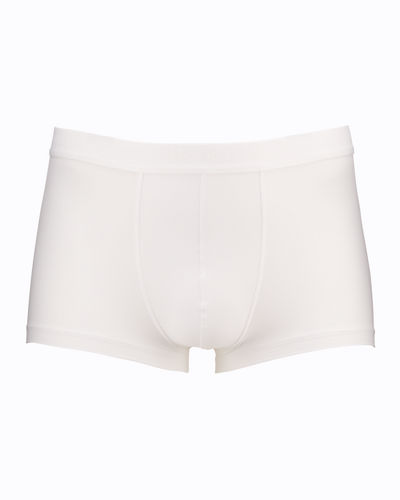 Micro Touch Boxer Brief