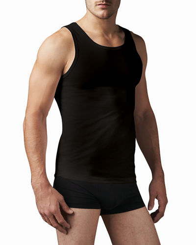 Cotton Superior Tank
