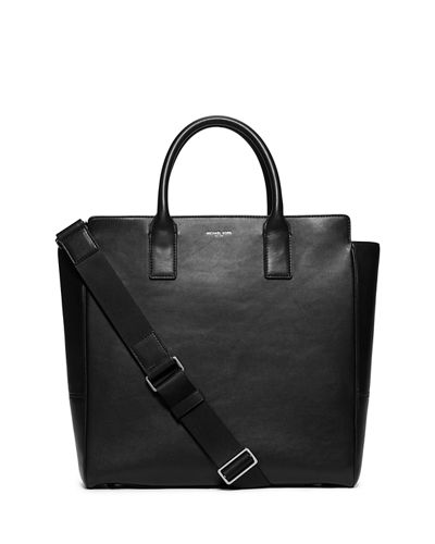 Michael Kors Dylan Soft Leather Tote Bag