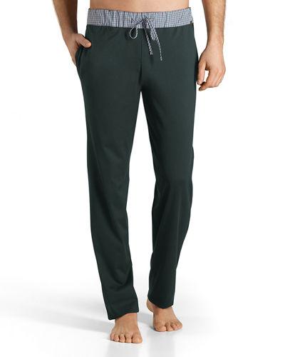 Night & Day Woven Lounge Pants