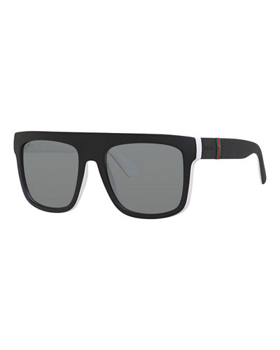 Injected Propionate Sunglasses