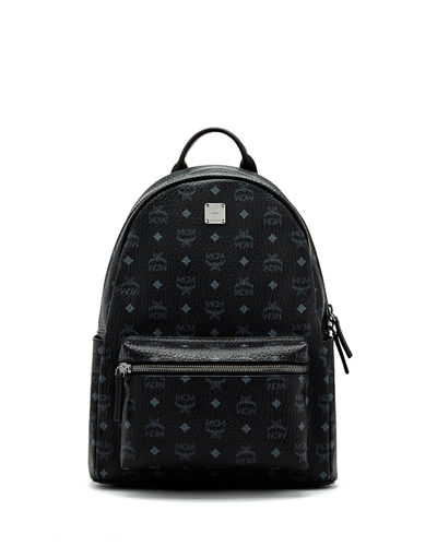 Stark No Stud Medium Backpack
