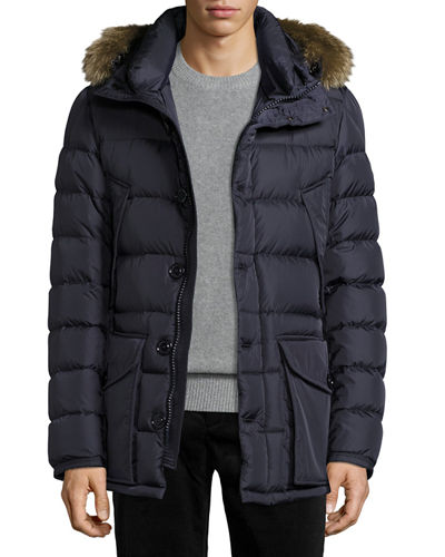 moncler winter jacket man