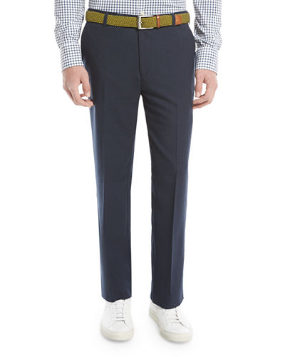 Crown Sport Charlotte Performance Trousers