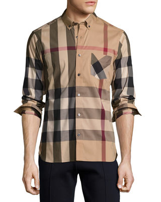 burberry bags outlet rqcm  within the 48 contiguous United States and APO/FPO addresses money  clip wallet for men m burbery shirt Valid online at footlocker cheap burberry  bags