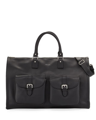 Designer Luggage : Duffel Bags at Neiman Marcus