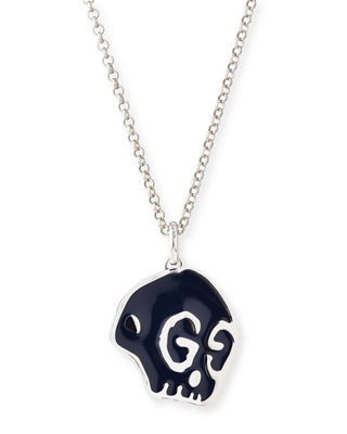 gucci necklace mens. gucci necklace mens