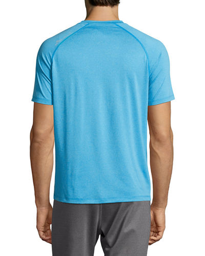 Crown Active Rio Technical T-Shirt