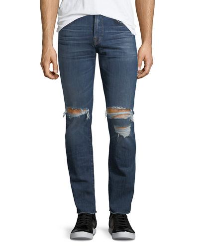Paxtyn Skinny Jeans